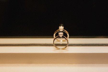 婚禮紀實 宴客側拍集 (平面攝影)