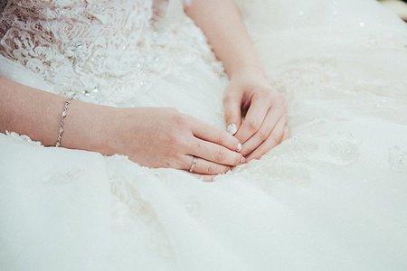 婚禮紀錄-林酒店