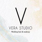 Vera Studio 薇拉整體造型!
