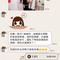 Screenshot_20181221-202501
