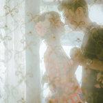 路地裏・Rojiura|攝影工作室,路地裏・火星兔子Art & PhotoGraphy 輕婚紗拍攝~風格婚紗 多才多藝的攝影師✿火星兔子❀