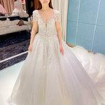 紐約紐約國際婚紗攝影館 - 嘉義,服務真誠親切,真心推薦大家!