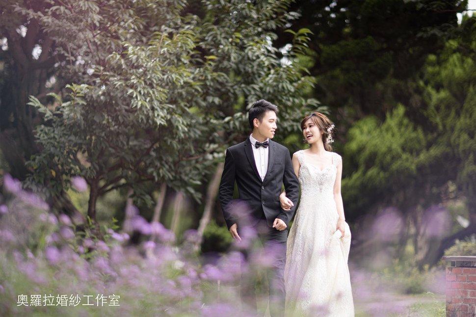 71180841_508273043082951_3401630883164192768_o - 奧蘿拉自助婚紗工作室《結婚吧》