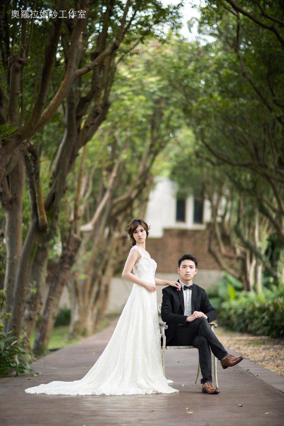 70906420_507535953156660_1405586300257435648_o - 奧蘿拉自助婚紗工作室《結婚吧》