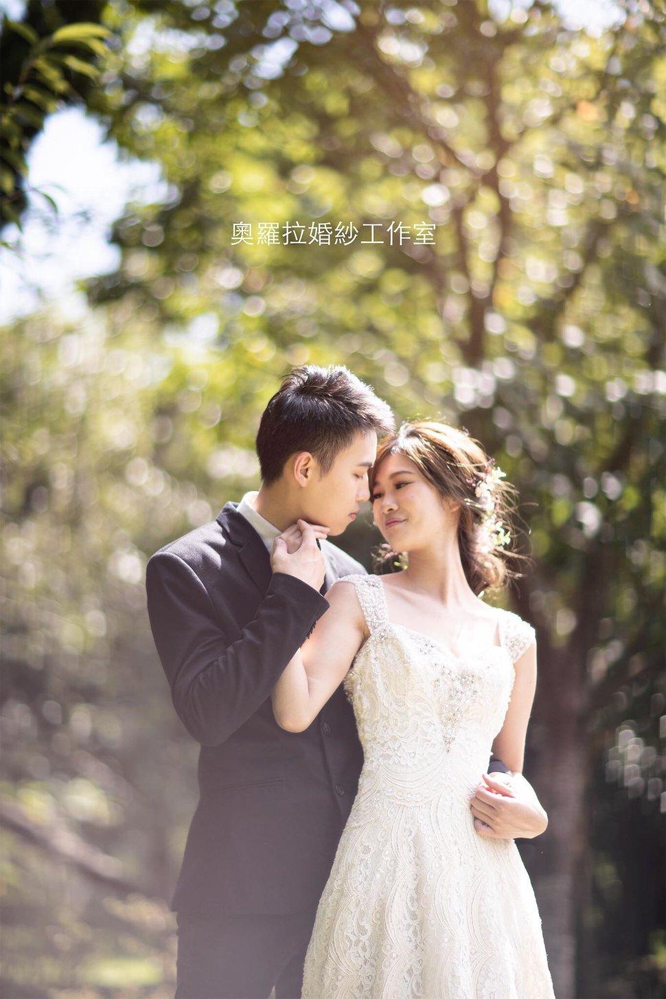 71342798_508272986416290_922860005143609344_o - 奧蘿拉自助婚紗工作室《結婚吧》