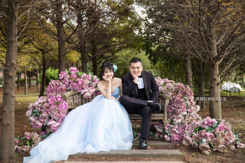 80584622_576836029559985_8672577266082906112_o - 奧蘿拉自助婚紗工作室《結婚吧》