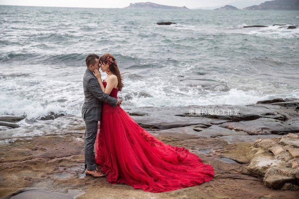 81189618_576802086230046_2178452629946892288_o - 奧蘿拉自助婚紗工作室《結婚吧》