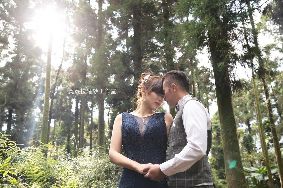 81063528_576836656226589_1377453285216092160_o - 奧蘿拉自助婚紗工作室《結婚吧》