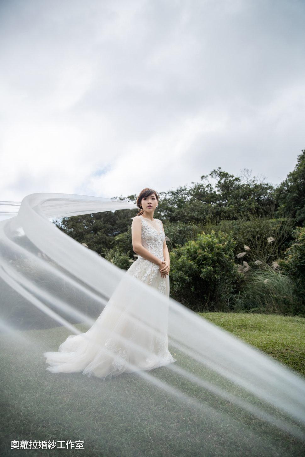 20191106 慶賢謹謙婚紗-115 - 奧蘿拉自助婚紗工作室《結婚吧》