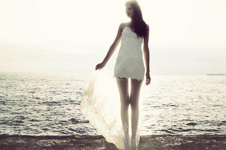 視覺系影像自助婚紗.婚紗攝影,婚紗照,婚禮攝影