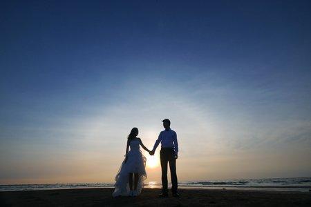 視覺系影像小資族萬元婚紗攝影,自助婚紗,婚紗照,婚禮紀錄