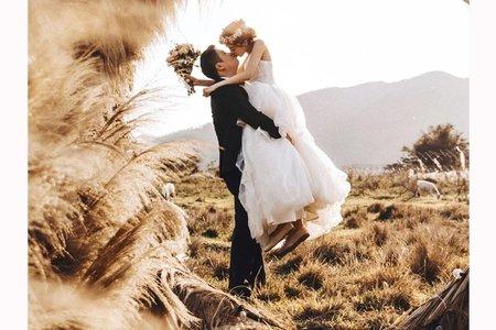 視覺系影像小資族萬元婚紗攝影,自助婚紗,婚紗照,婚禮攝影