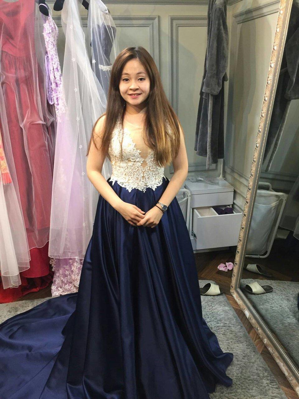 最愛禮服,『最愛禮服』結婚禮服挑選