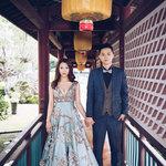 蘇菲雅婚紗社,蘇菲雅婚紗社挑選婚紗-結婚的(禮秘+新秘)推薦👍👍👍