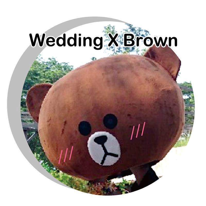 1ebb206b6158b073a640254b4b4274e857d50e94177b7 - 1+1 happiness store《結婚吧》
