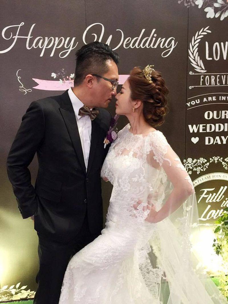 f9705a46f15090de2f2db5ddad96b467596874586ccf4 - 1+1 happiness store《結婚吧》