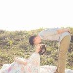 莉米雅手工婚紗攝影工作室,婚紗工作室推薦~莉米雅