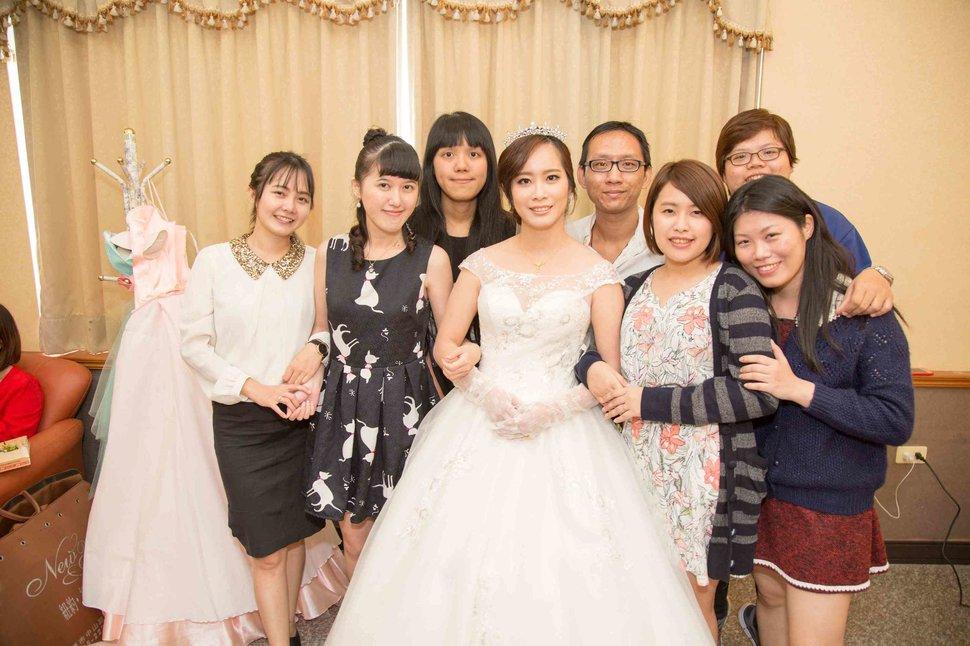 BI4A0490 - 愛諾諾新秘團隊全省服務《結婚吧》