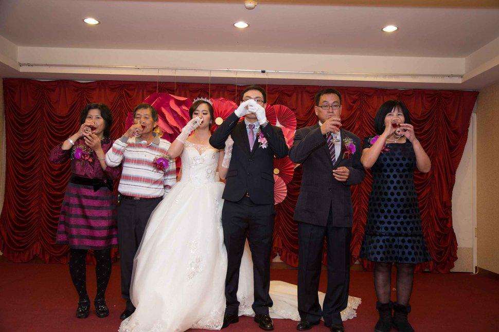 BI4A0572 - 愛諾諾新秘團隊全省服務《結婚吧》