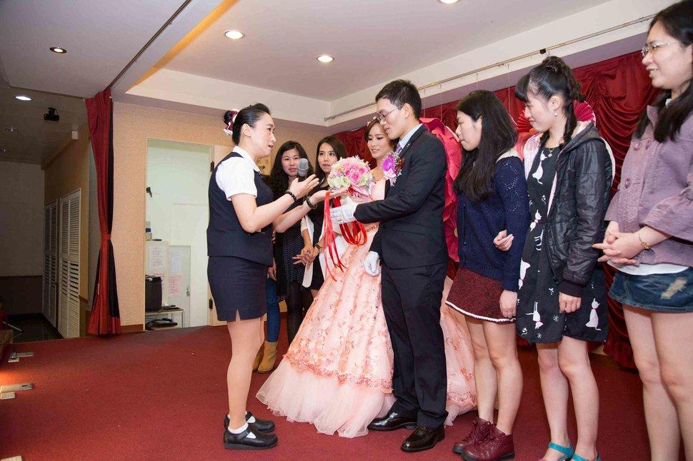 BI4A0618 - 愛諾諾新秘團隊全省服務《結婚吧》