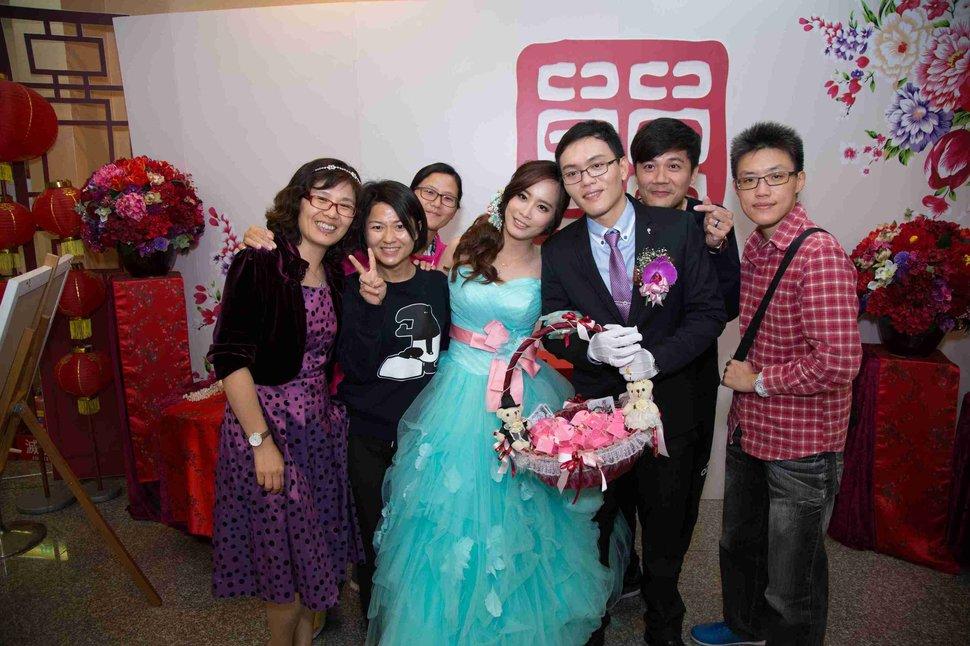 BI4A0748 - 愛諾諾新秘團隊全省服務《結婚吧》