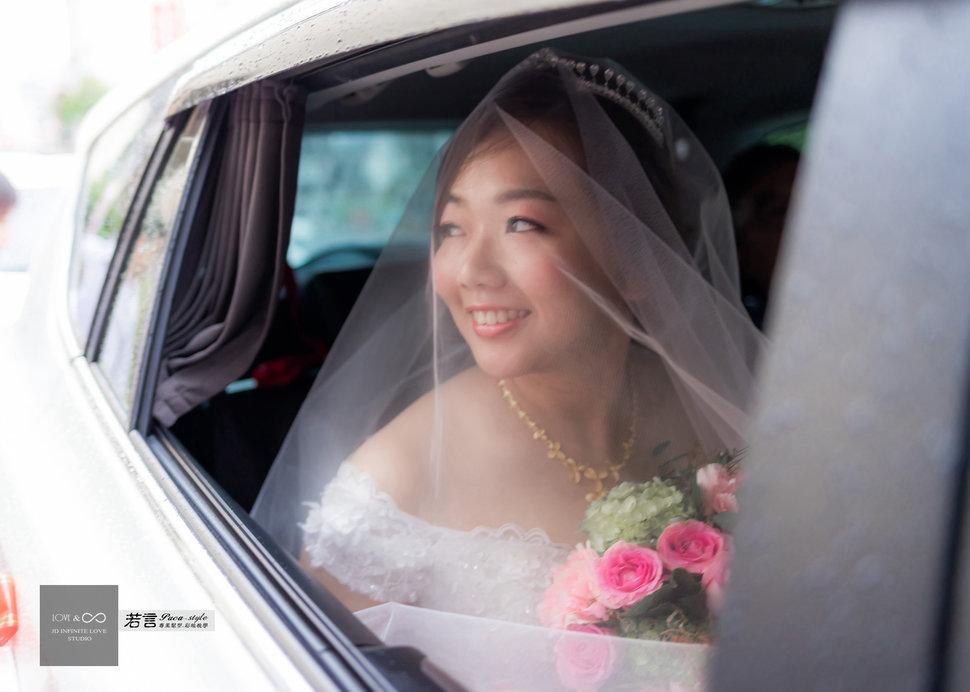 _MG_3030-編輯(1) - 愛諾諾新秘團隊全省服務《結婚吧》