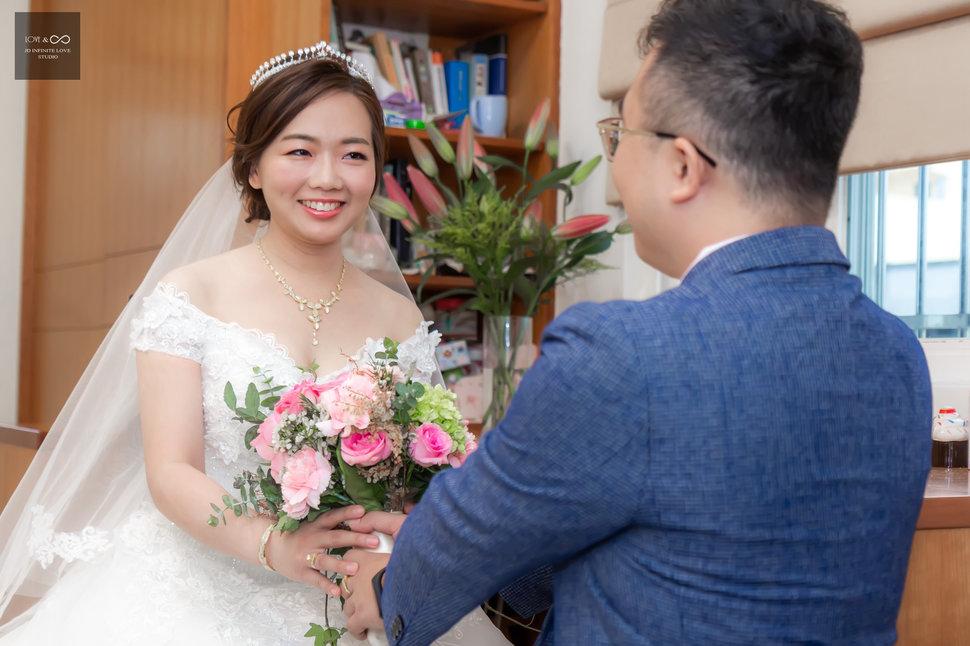 IMG_0372-編輯 - 愛諾諾新秘團隊全省服務《結婚吧》