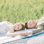 綿谷結婚式-台中店,選擇綿谷結婚式-台中店 一起拍下愛情故事