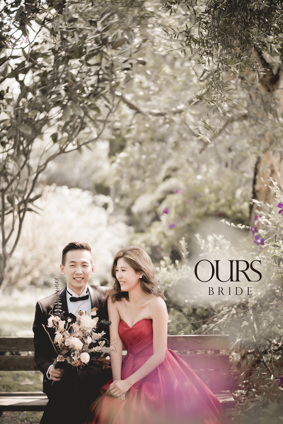 190312st-0155 - OURS BRIDE《結婚吧》