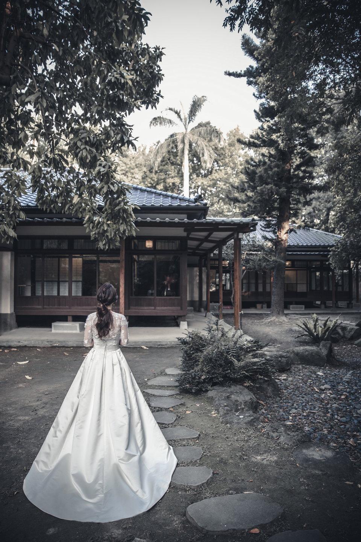 台北法國巴黎婚紗,推薦😊❤️