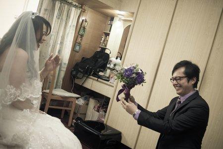 李小基&Hui Hsien Chiang