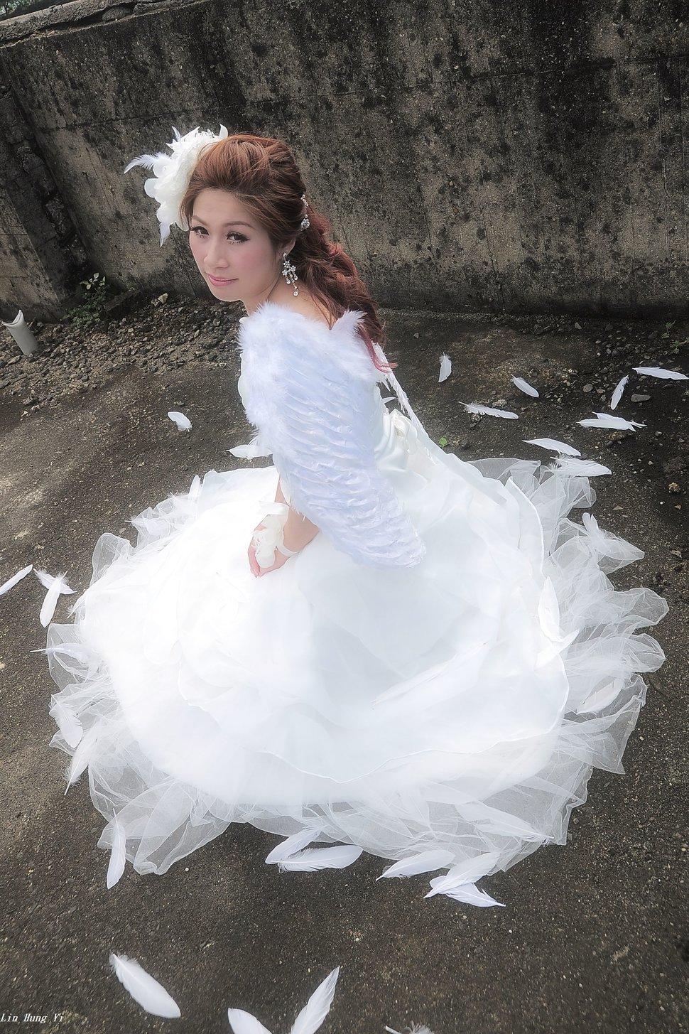dsc_0759_37697507064_o - 小林哥Hung YI攝影工作室《結婚吧》