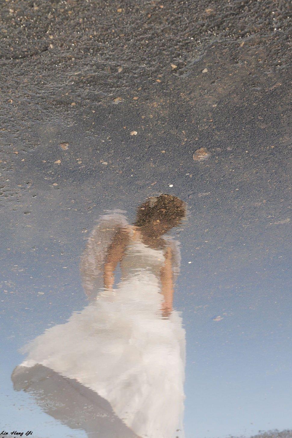 dsc_0800_38356483786_o - 小林哥Hung YI攝影工作室《結婚吧》