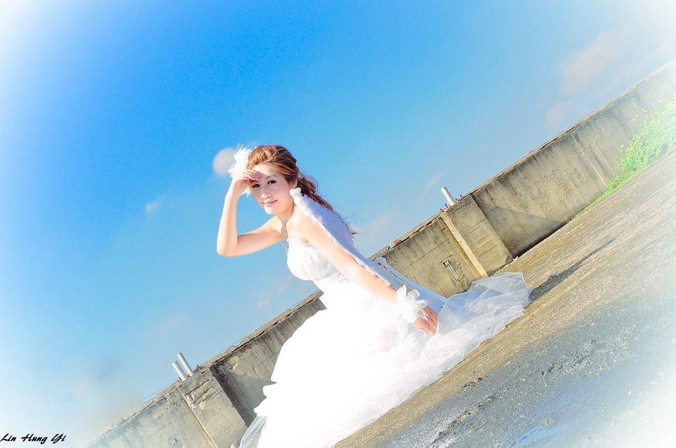 dsc_0807-1_38356483616_o - 小林哥Hung YI攝影工作室《結婚吧》