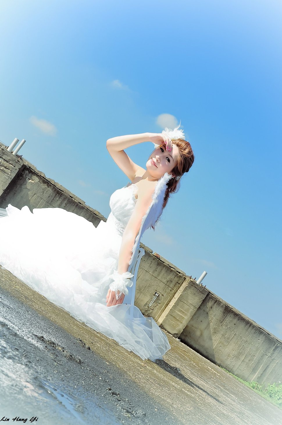 dsc_0808-1_37697506254_o - 小林哥Hung YI攝影工作室《結婚吧》