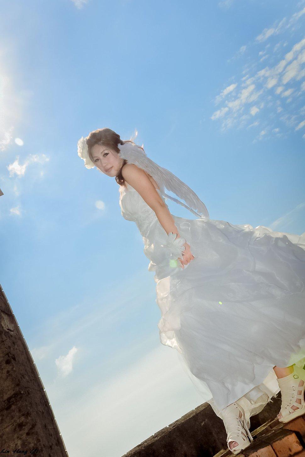 dsc_0827-1_38356483376_o - 小林哥Hung YI攝影工作室《結婚吧》