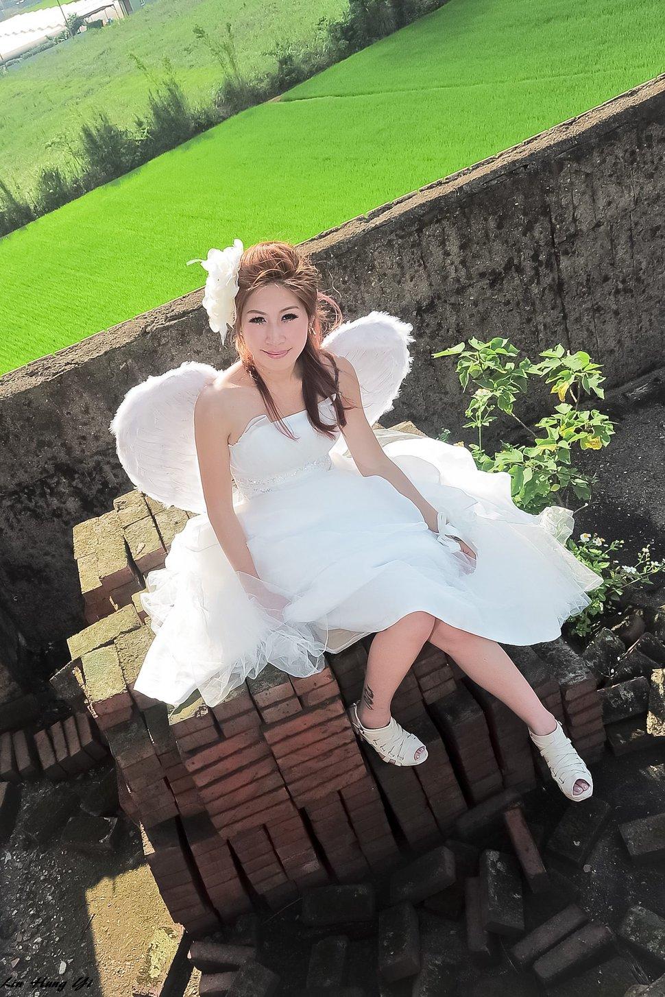 dsc_0855-1_38356483106_o - 小林哥Hung YI攝影工作室《結婚吧》