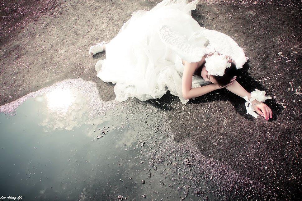 dsc_0887-1_38356482836_o - 小林哥Hung YI攝影工作室《結婚吧》