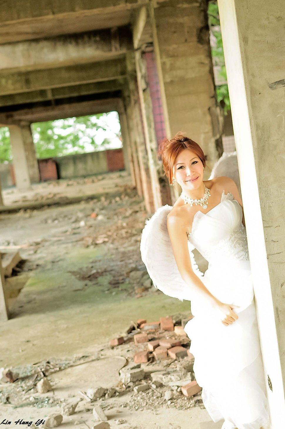dsc_1021-1_26635752179_o - 小林哥Hung YI攝影工作室《結婚吧》