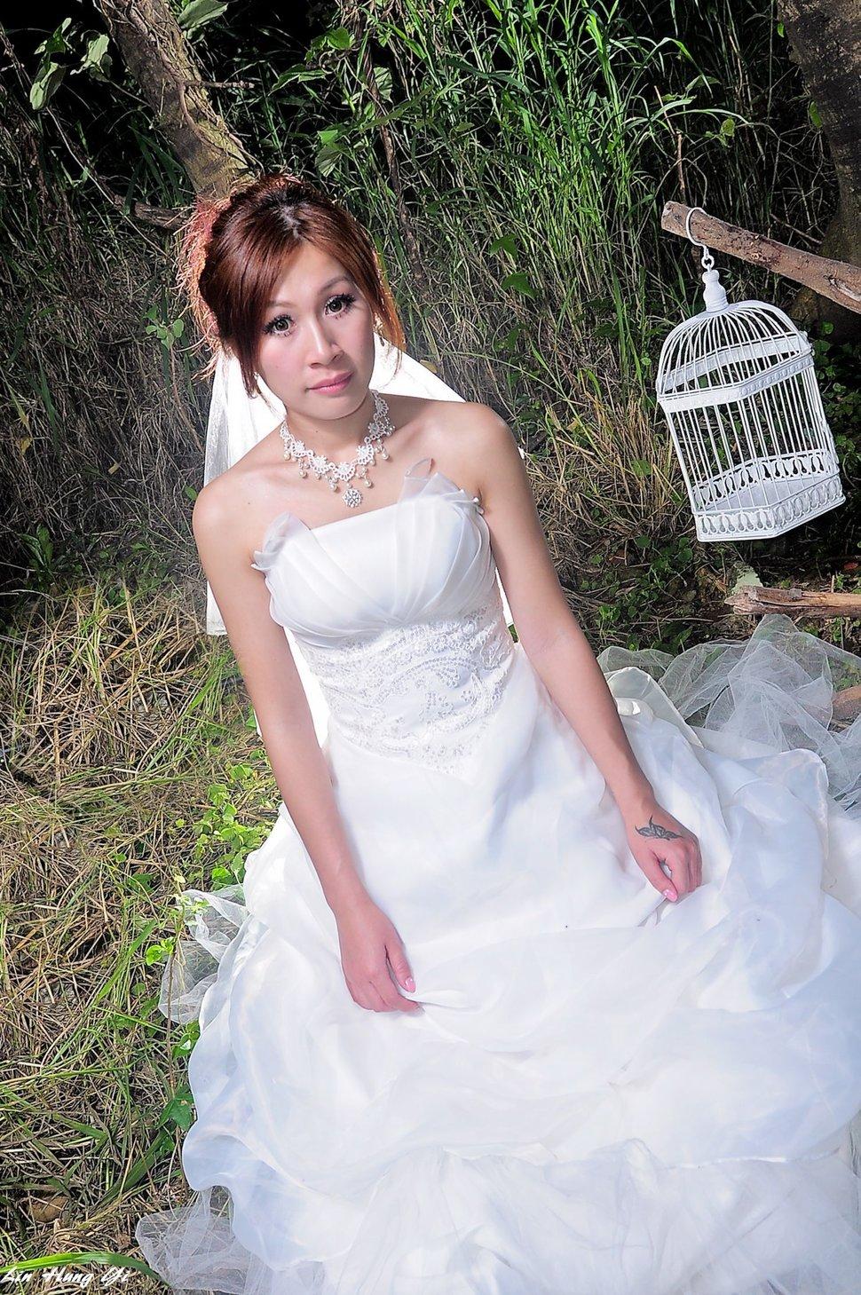 dsc_1113_38356481266_o - 小林哥Hung YI攝影工作室《結婚吧》
