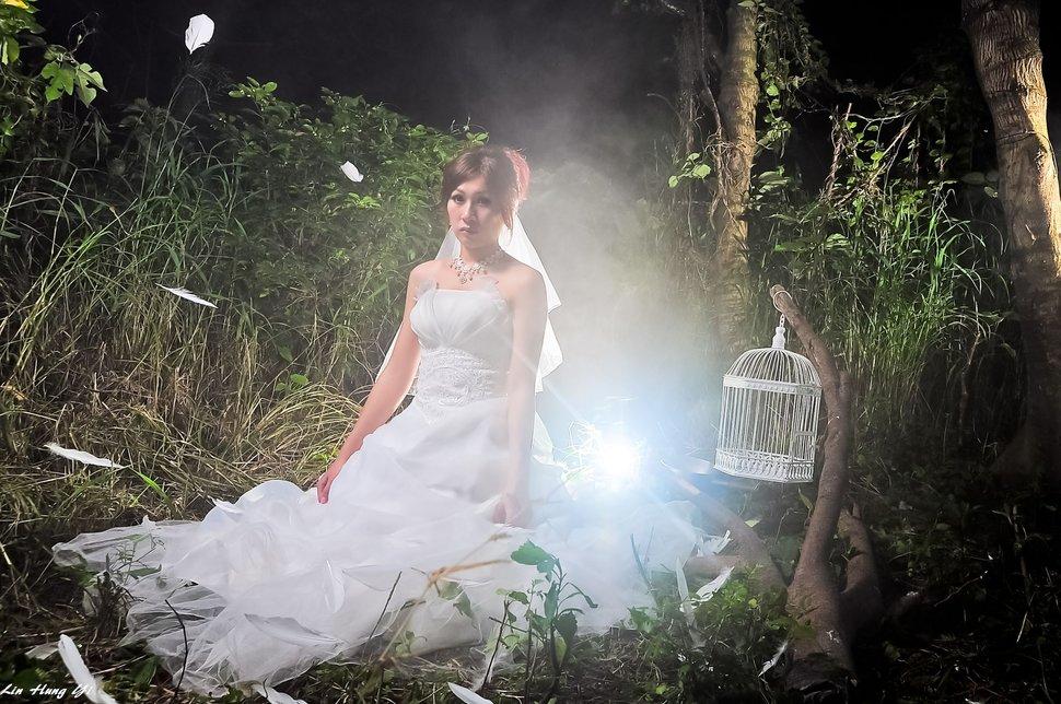 dsc_1122_26635751799_o - 小林哥Hung YI攝影工作室《結婚吧》