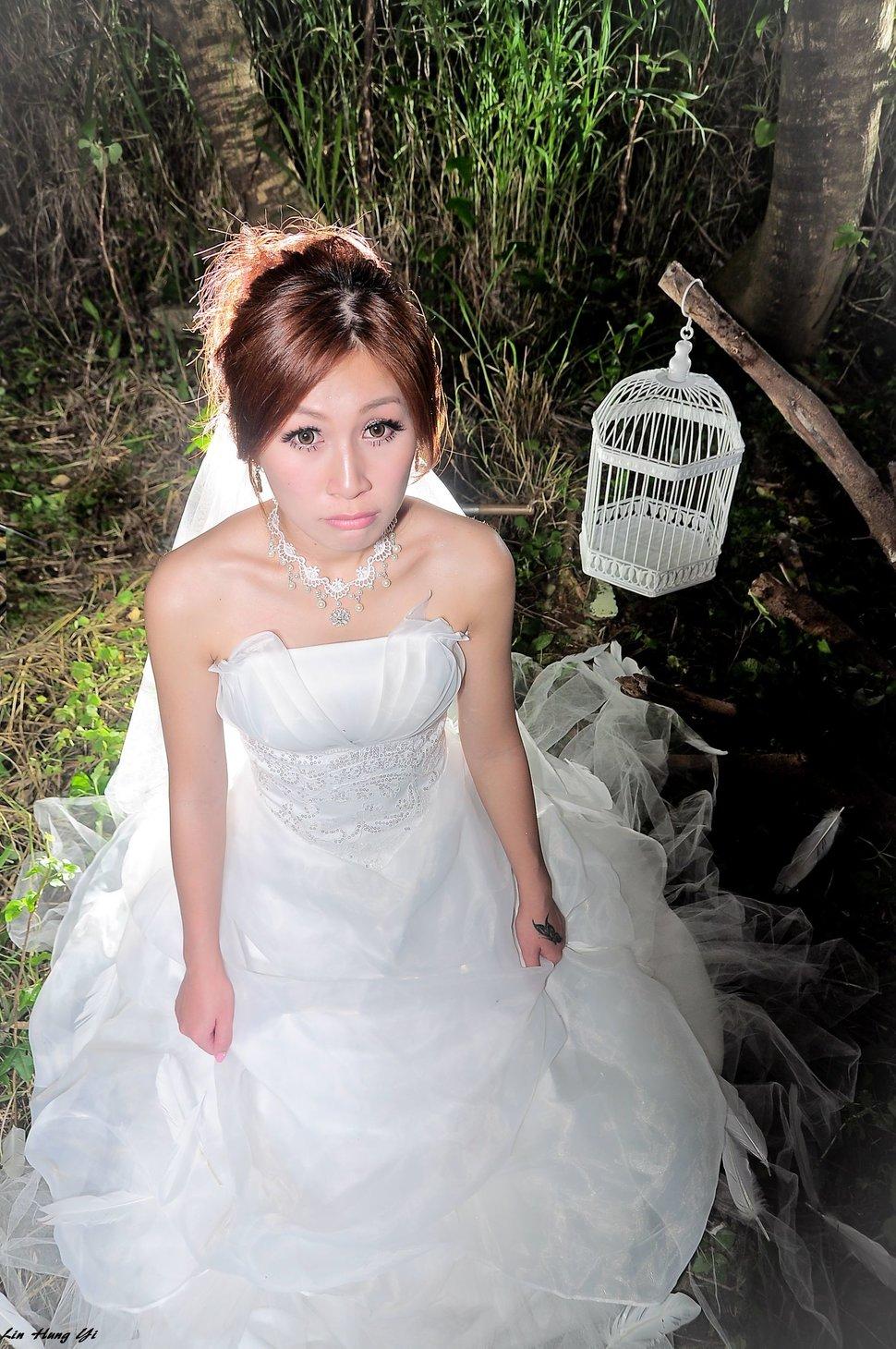 dsc_1127-1_38380230172_o - 小林哥Hung YI攝影工作室《結婚吧》