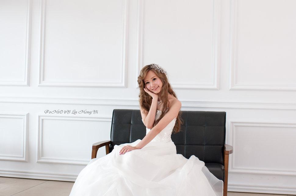 DSC_1215 - 小林哥Hung YI攝影工作室《結婚吧》
