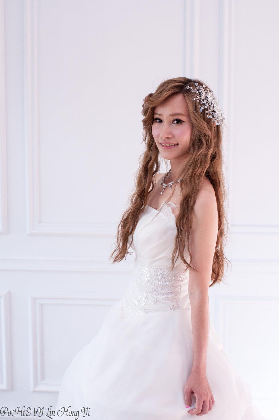 DSC_1224 - 小林哥Hung YI攝影工作室《結婚吧》
