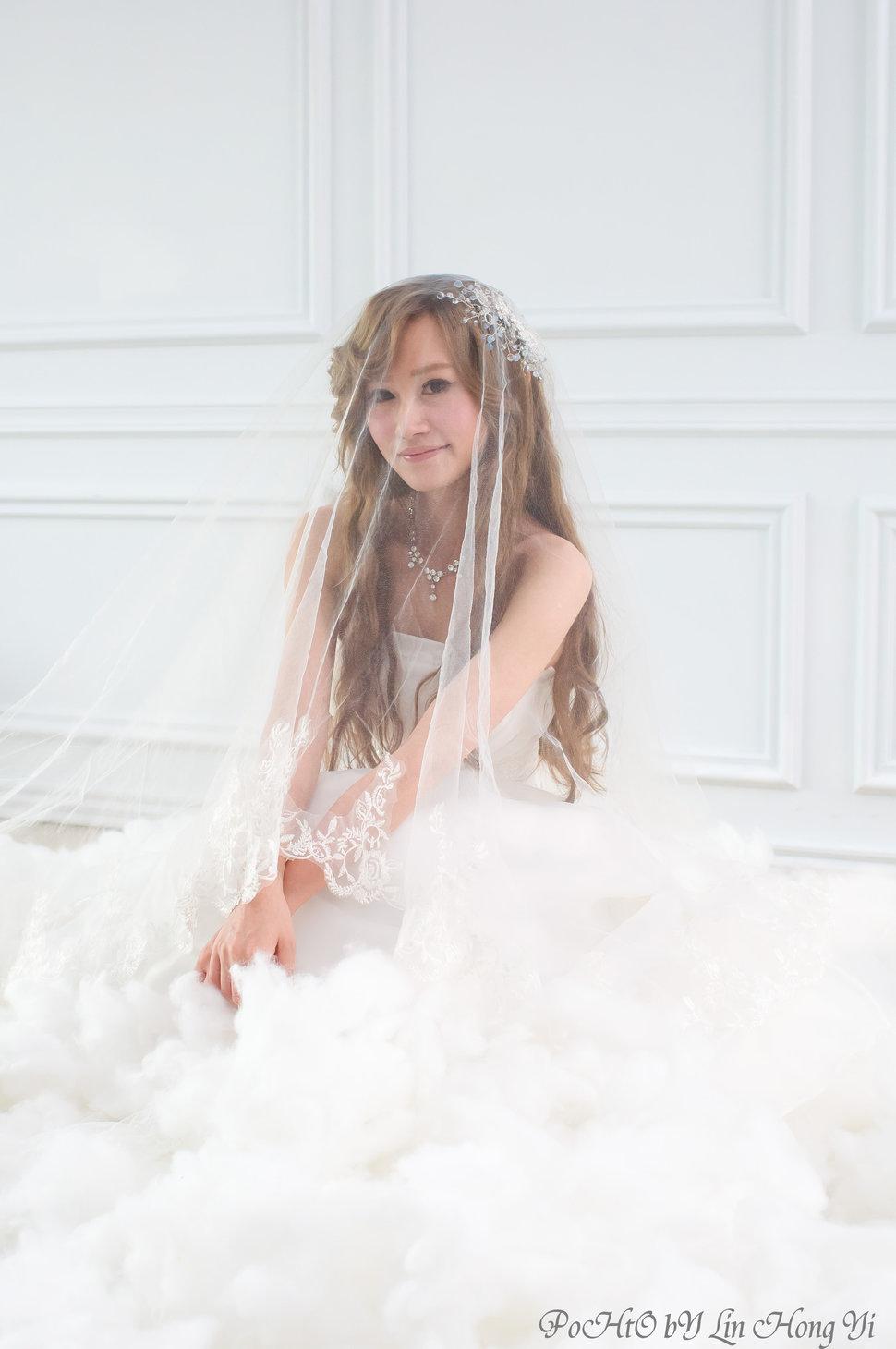 DSC_1228 - 小林哥Hung YI攝影工作室《結婚吧》
