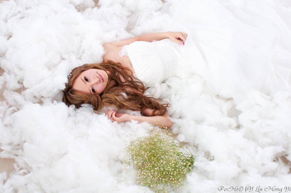 DSC_1234 - 小林哥Hung YI攝影工作室《結婚吧》
