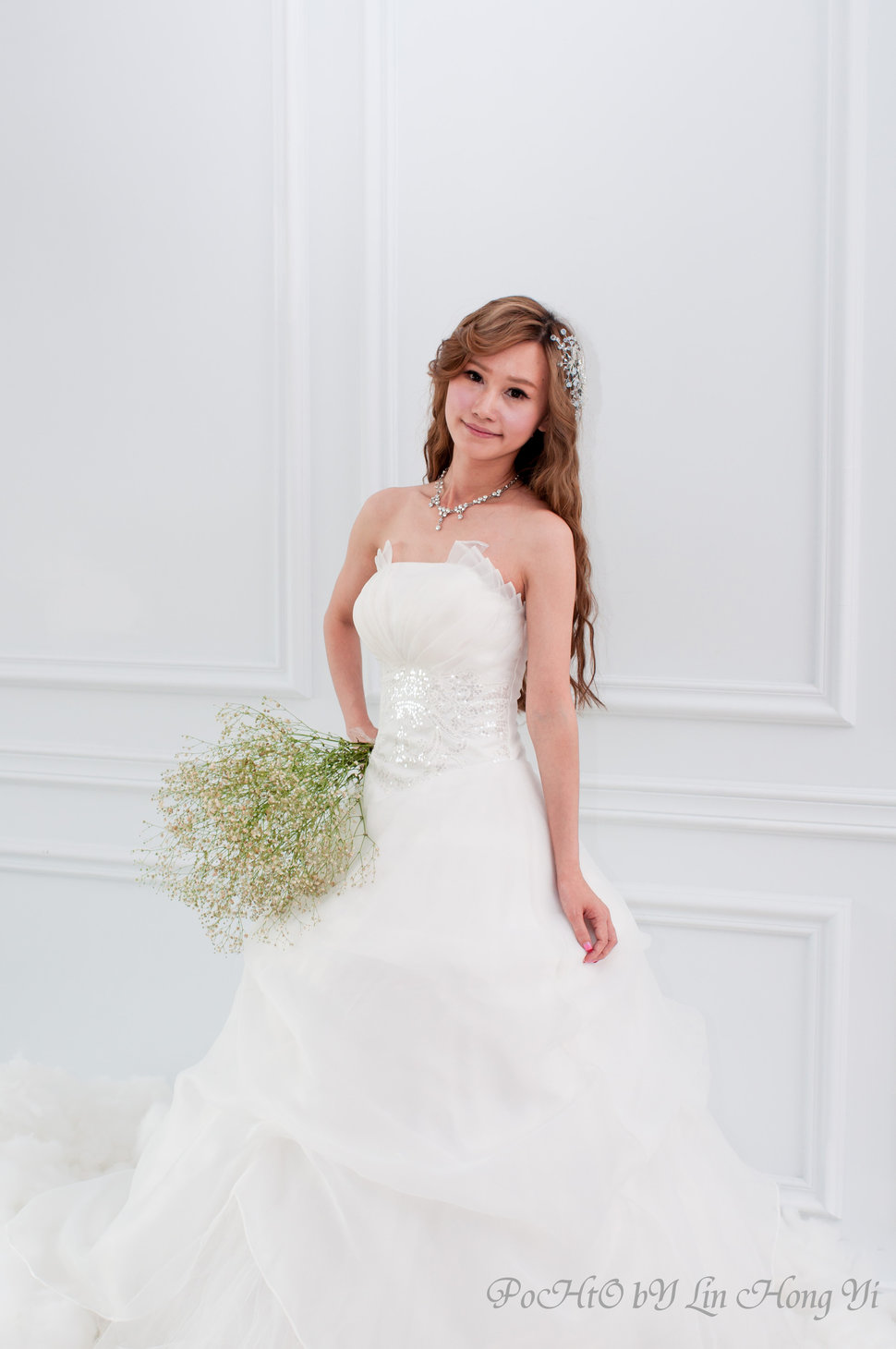 DSC_1264 - 小林哥Hung YI攝影工作室《結婚吧》