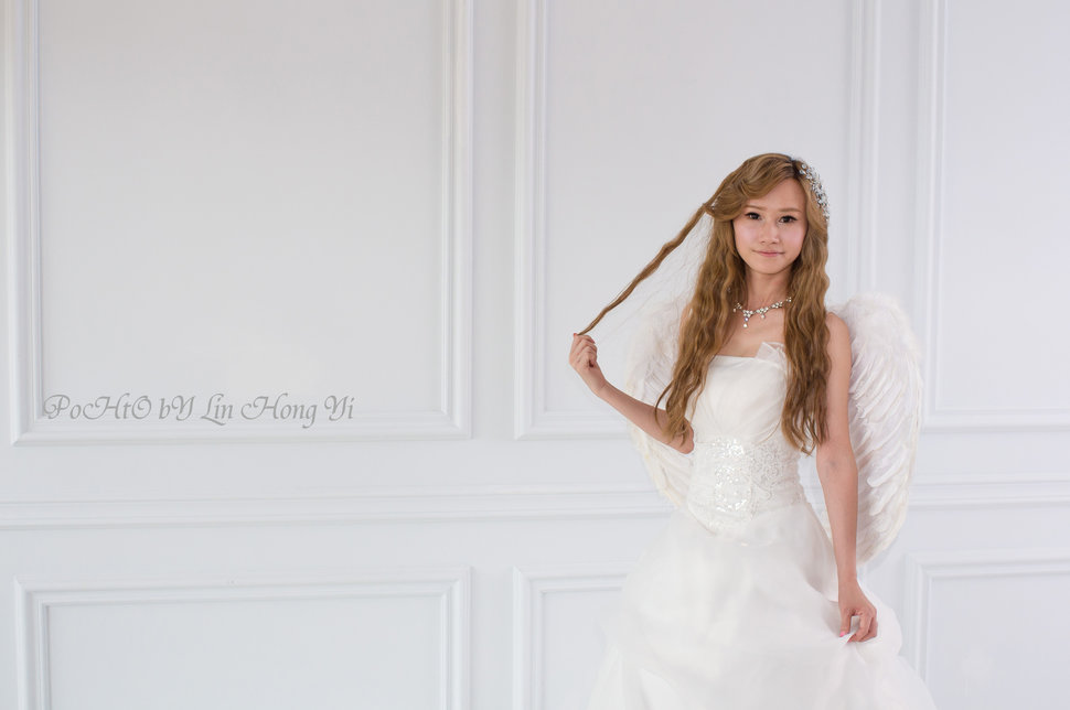 DSC_1288 - 小林哥Hung YI攝影工作室《結婚吧》