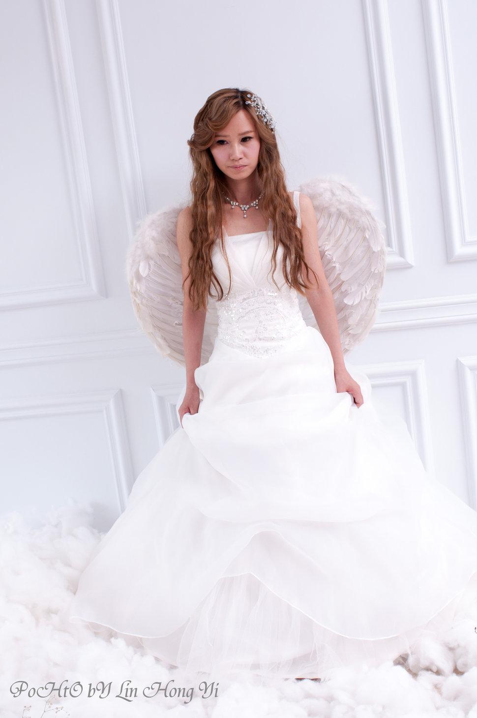 DSC_1294 - 小林哥Hung YI攝影工作室《結婚吧》