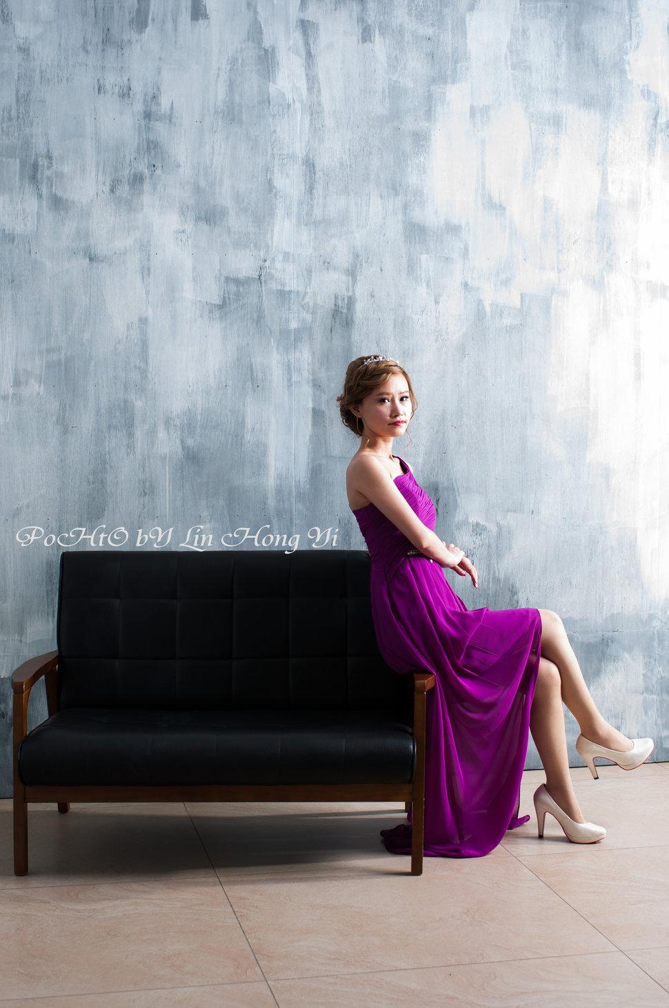 DSC_1350 - 小林哥Hung YI攝影工作室《結婚吧》